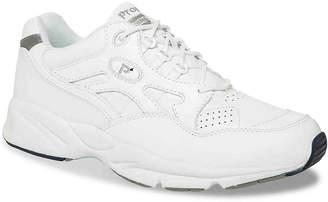 Propet Stability Walker Walking Shoe - Men's