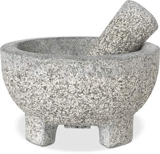 Martha Stewart Collection Molcajete