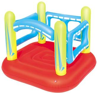 Bestway Kids Inflatable Bouncer