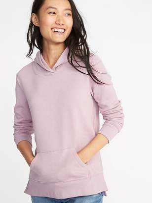 Old Navy Relaxed Pullover Hoodie for Women