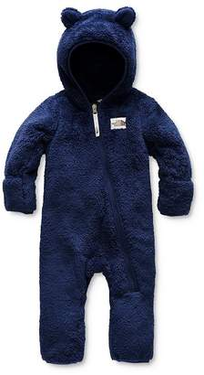 The North Face Unisex Campshire One-Piece Jacket - Baby