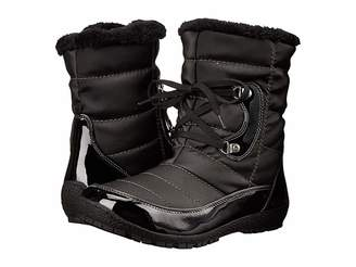 Maine Woods Kimberely Women's Boots