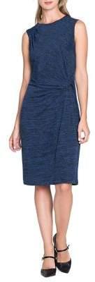 Nic+Zoe Petite Every Occasion Sleeveless Dress