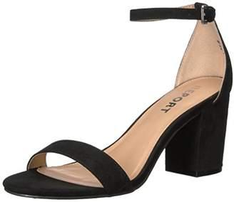 Report Women's Pamela Dress Sandal $17.21 thestylecure.com