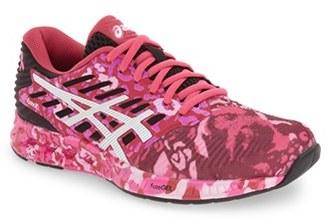 ASICS ® 'FuzeX PR' Running Shoe (Women) $109.95 thestylecure.com
