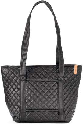Donna Sharp Leah Quilted Tote