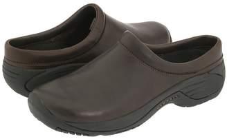 Merrell Encore Gust Men's Slip on Shoes