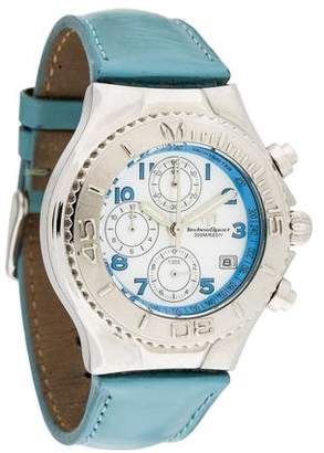 Technomarine Techno Marine TMC Watch