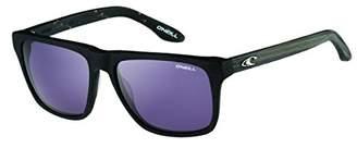 O'Neill DRIFTER-RX 104 Wayfarer Sunglasses