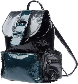 Caterina Lucchi Backpacks & Fanny packs - Item 45418530VK