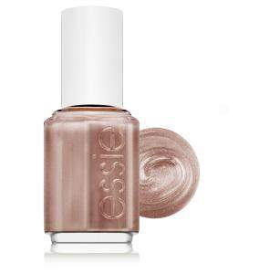 Essie Mirror Metallics Nail Polish - Penny Talk