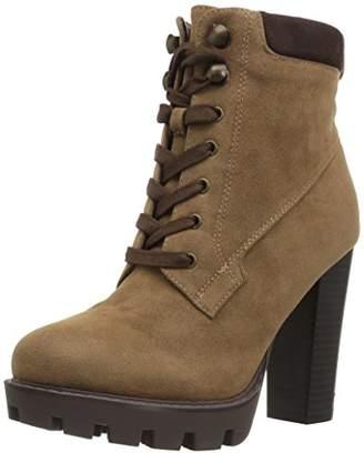Callisto Women's Metta Combat Boot