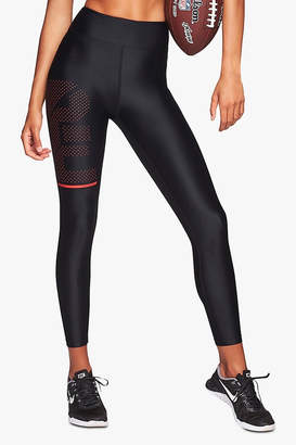 P.E Nation The Countdown Legging