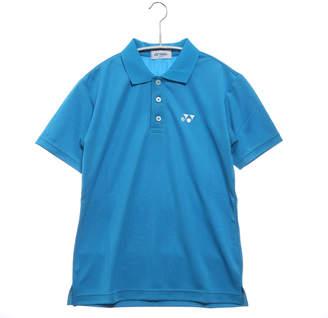 Yonex (ヨネックス) - ヨネックス YONEX ジュニア テニス 半袖Tシャツ ポロシャツ 10300J