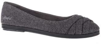Blowfish Glo Flat Shoes