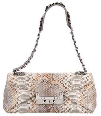 VBH Prive Python Bag