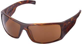 Electric Eyewear Mudslinger Polarized Sport Sunglasses