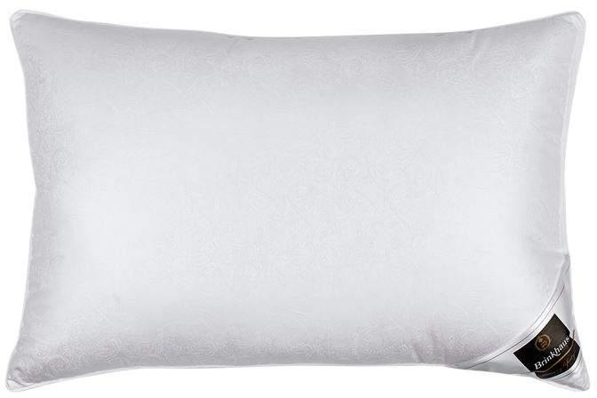 Medium Paisley Down Pillow