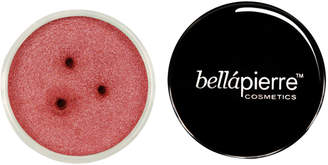 Bellapierre Cosmetics Shimmer Powder Eyeshadow 2.35g - Various shades - Reddish