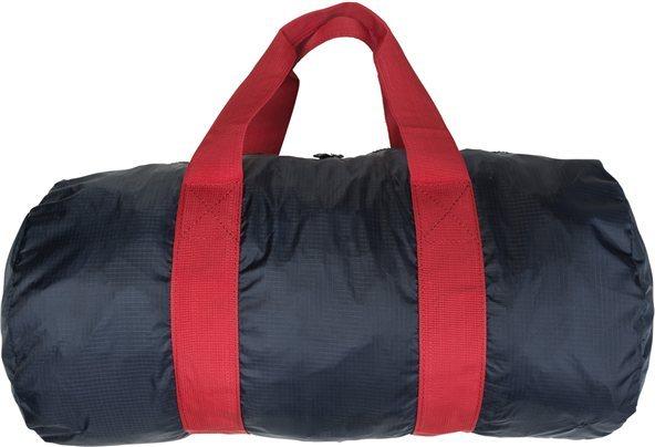 Herschel Packable Duffle