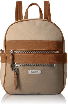 Rosetti Jacinta Backpack Backpack