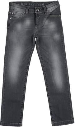 Ballantyne Denim pants - Item 42745397IO