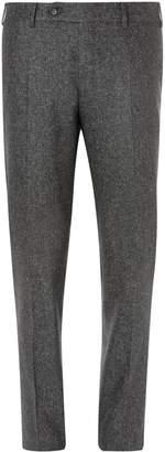 Canali Casual pants - Item 13234132QI