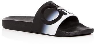 95f07877d5136 Salvatore Ferragamo Men's Sandals | over 30 Salvatore Ferragamo ...