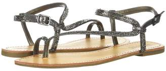 Kenneth Cole Reaction Just Braid Women's Shoes