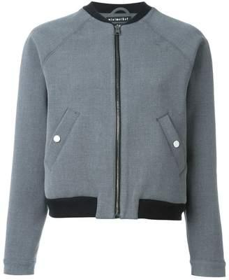 Mini Market Minimarket 'Ultrabonded' jacket