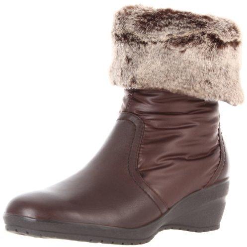 Blondo Women's Madelaine Ankle Boot