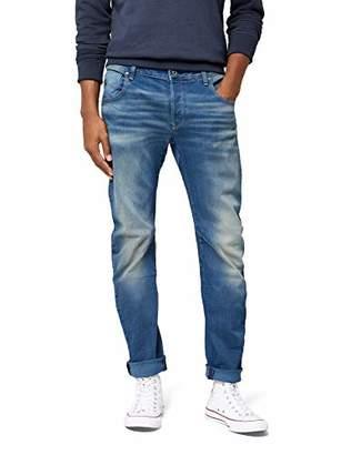 G Star Men's Arc 3D Slim-Fit Jean In Firro Denim