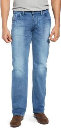 8d036195 Diesel Men's Relaxed Jeans - ShopStyle