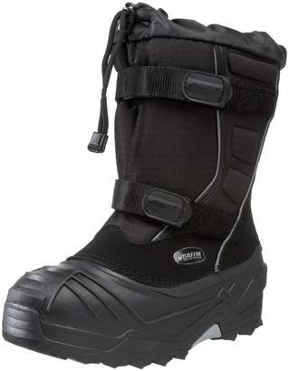 Baffin Boy's Young Eiger Snow Boots