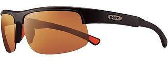 Revo Cusp C Sunglasses - Polarized $199 thestylecure.com