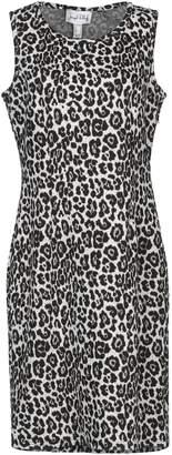 Joseph Ribkoff Knee-length dresses - Item 34964407GS
