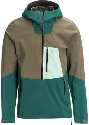 Mountain Hardwear Exposure/2 GTX Paclite Stretch Pullover Jacket - Men's