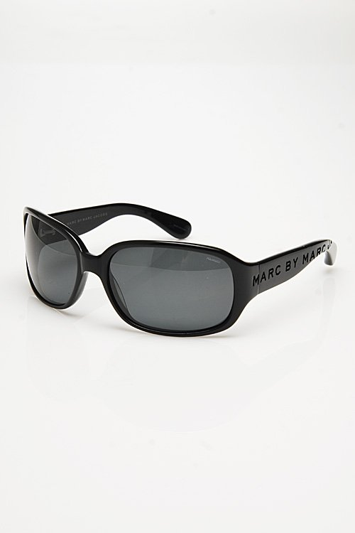 Marc by Marc Jacobs 07P Sunglasses