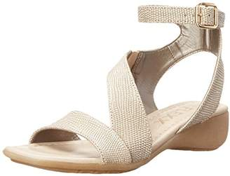 The Flexx Women's Gladding