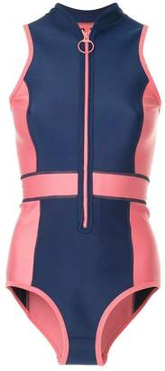 Duskii Jennifer tank suit