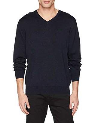 c36a337367a Casa Moda Clothing For Men - ShopStyle UK