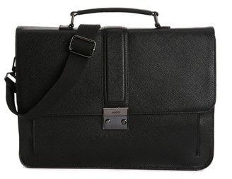 Aldo Ibiessi Messenger Bag