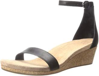 d96414f9b06 at Amazon Canada · UGG Women s Emilia Wedge Sandal