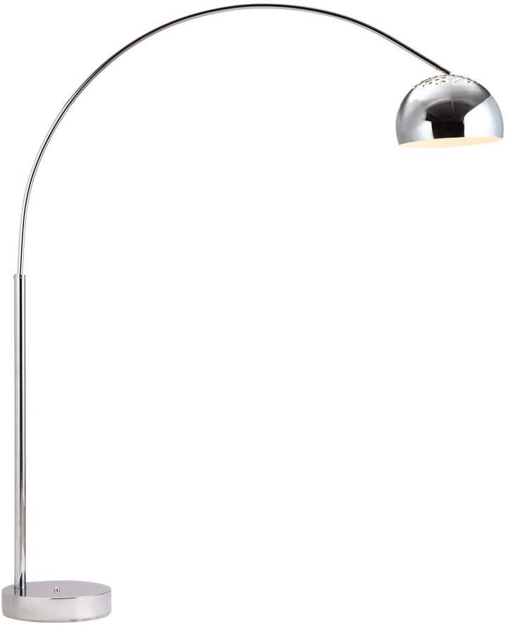 Zuo Mod Galactic Floor Lamp