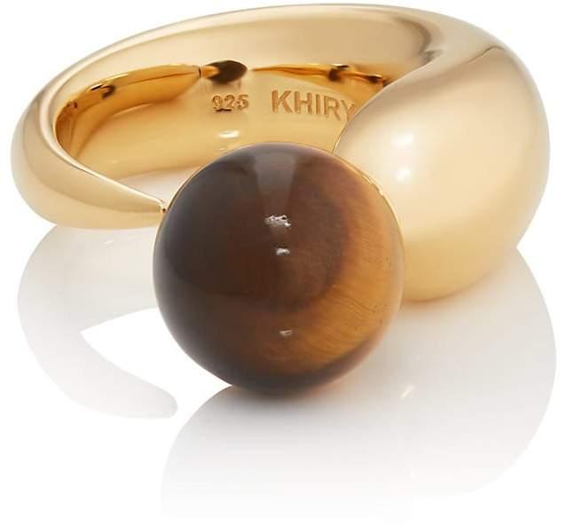 Khiry Women's Khartoum Ring