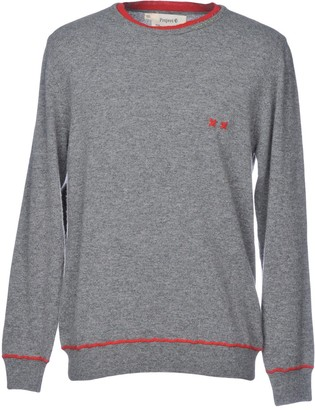 Project E Sweaters