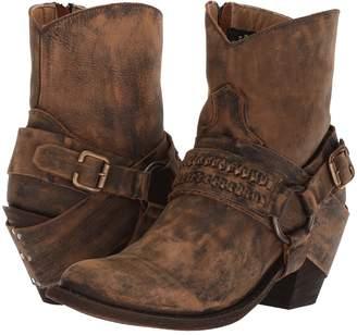 Dingo Mitzi Cowboy Boots