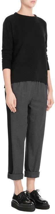 KenzoKenzo Cotton Pants