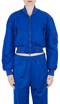 "Givenchy WOMEN'S SPRING-18"" BOMBER JACKET"