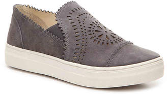 Seychelles Bottom Line Slip-On Sneaker - Women's